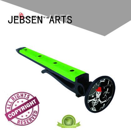 funny car freshener professional for restaurant JEBSEN ARTS