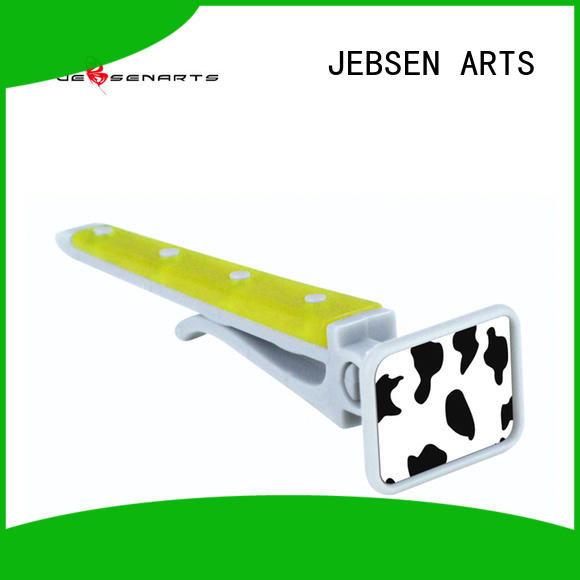 JEBSEN ARTS Best different brands of air fresheners factory for restroom