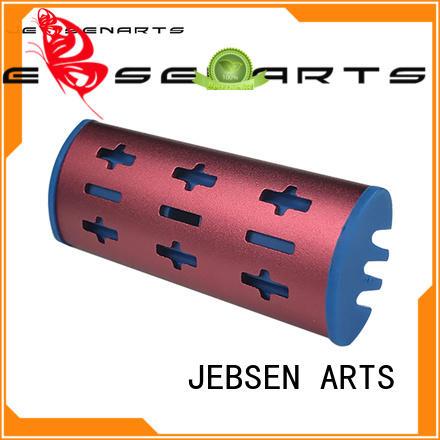 JEBSEN ARTS method room freshener factory for restroom