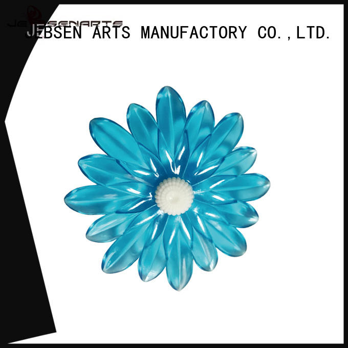 JEBSEN ARTS aromatic wall outlet oil air freshener for hotel