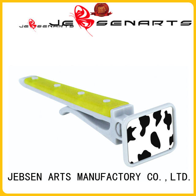 JEBSEN ARTS fragrance car air refresher for car