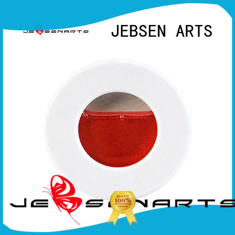 h08 perfume h07 scents car air freshener JEBSEN ARTS Brand