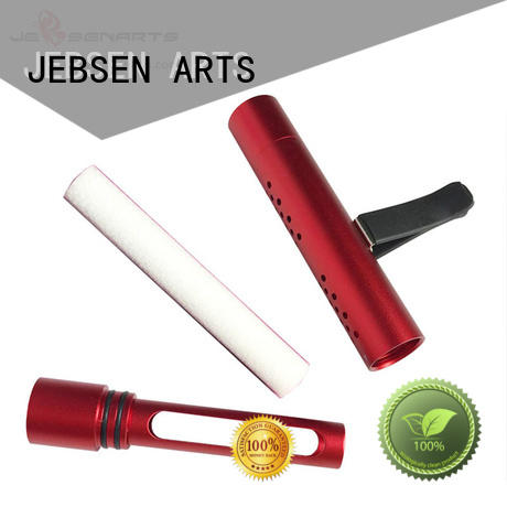 car vent clips best for gift JEBSEN ARTS