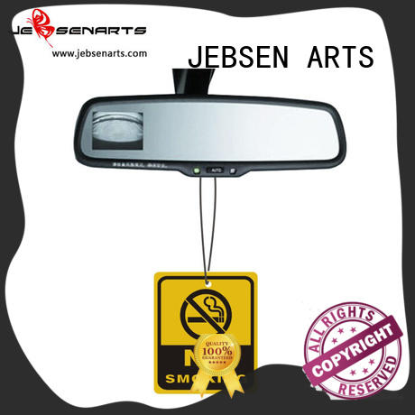 JEBSEN ARTS private label air freshener factory for home