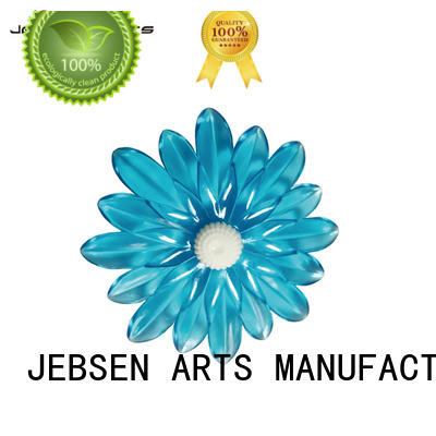 JEBSEN ARTS custom car fresheners for business for home