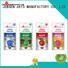 JEBSEN ARTS Brand oil car freshener scents car air freshener