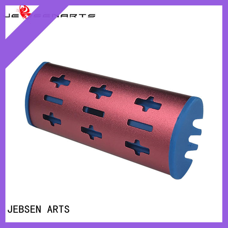 JEBSEN ARTS best indoor air freshener ambientador for hotel