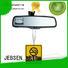Natural Car air freshener custom Paper car perfume Paper air freshener for car P01-1