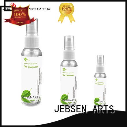 auto odor eliminator for car JEBSEN ARTS