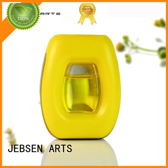 JEBSEN ARTS liquid natural lavender air freshener Suppliers for office