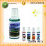 high quality car freshener spray perfume for home
