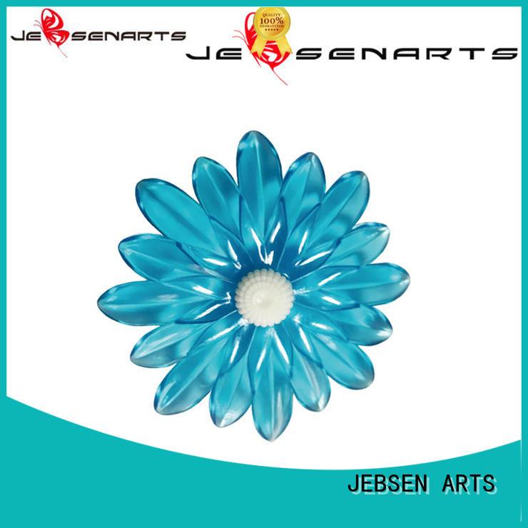 Quality JEBSEN ARTS Brand dog shape personalised air freshener