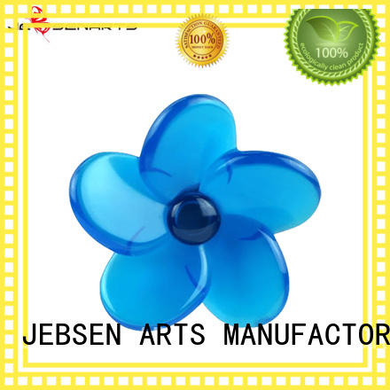 new car scent air freshener dog brands Warranty JEBSEN ARTS