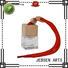 JEBSEN ARTS Brand freshener air funny car air freshener
