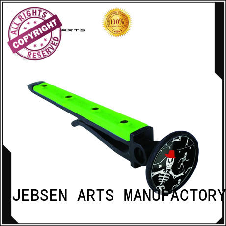 JEBSEN ARTS brands car refresher metal diffusers for restaurant