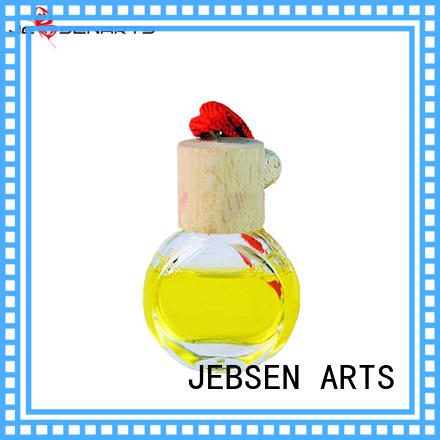 JEBSEN ARTS New automatic car perfume company for office