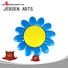 new car scent air freshener perfume aroma scented JEBSEN ARTS Brand