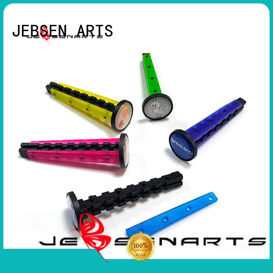 conditioner scented vehicle new car scent air freshener JEBSEN ARTS Brand