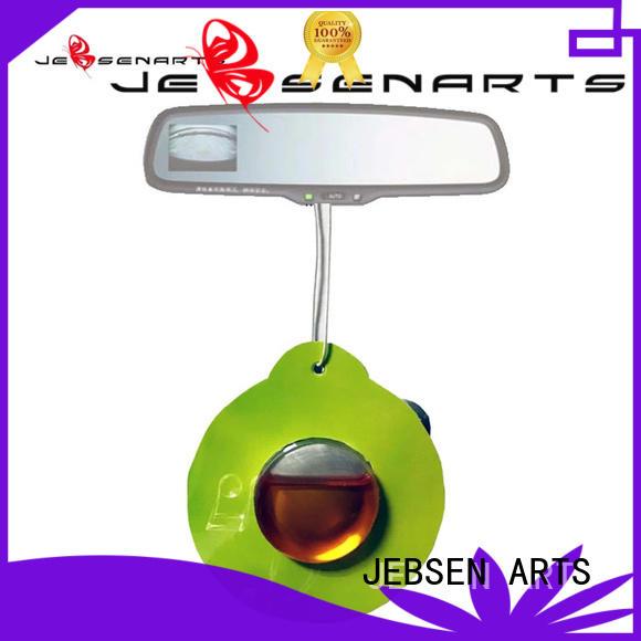 hot sale air week room freshener good selling for hotel JEBSEN ARTS