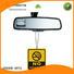 JEBSEN ARTS Brand freshener paper car personalised air freshener manufacture