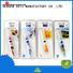 Quality JEBSEN ARTS Brand shape card car air freshener spray