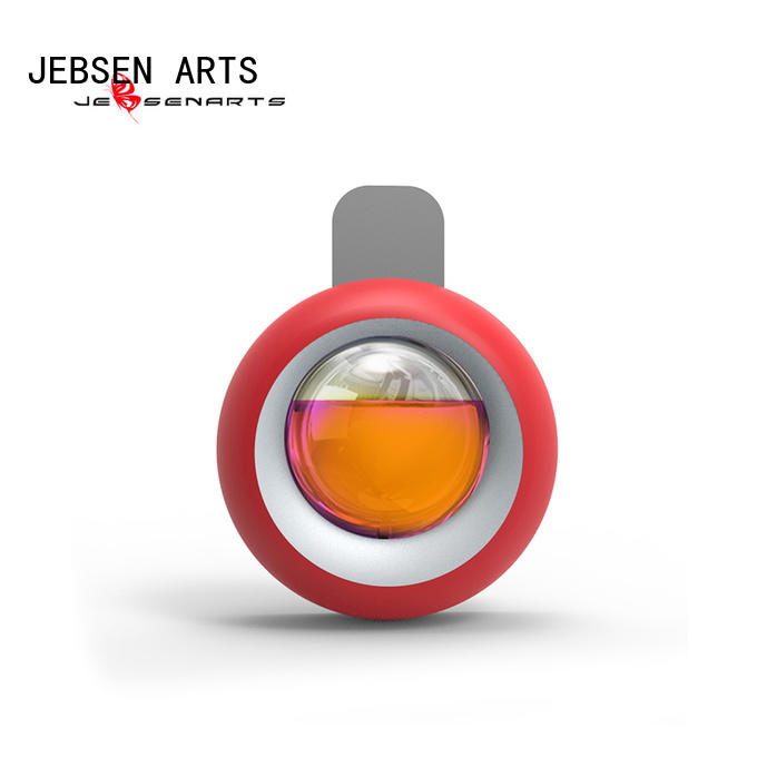 JEBSEN ARTS air refreshment for business for office