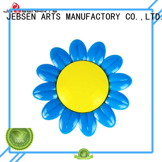 scented auto new car scent air freshener JEBSEN ARTS manufacture