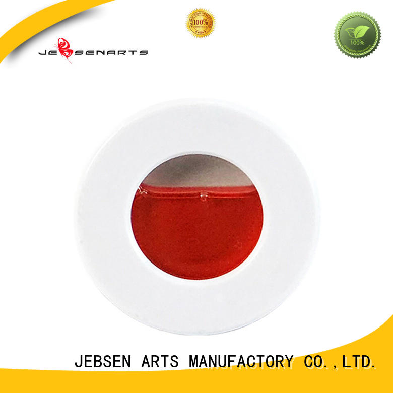 Membrane air freshener liquid areon car perfume brands V14