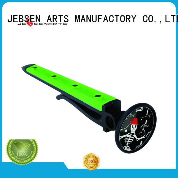 new car scent air freshener air daisy Bulk Buy vent JEBSEN ARTS