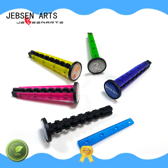 JEBSEN ARTS fist air freshener Supply for dashboard