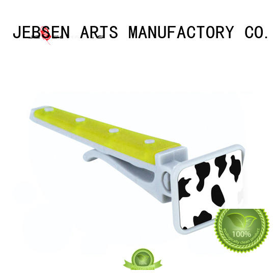 JEBSEN ARTS scents car air freshener for business for restaurant