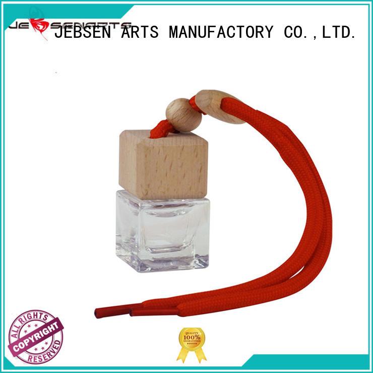 liquid air freshener 5ml car bottle perfume Essential oil air freshener for car H01
