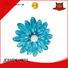 new car scent air freshener air Bulk Buy flower JEBSEN ARTS