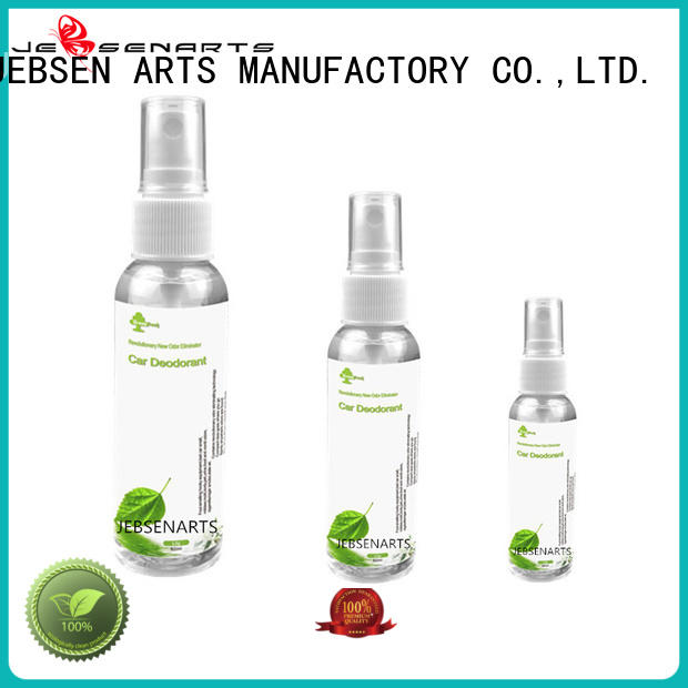 professional odor neutralizer spray car smoke odor eliminator supplier