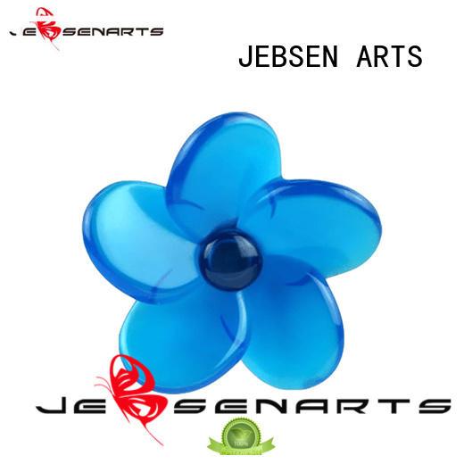 holder vehicle JEBSEN ARTS Brand personalised air freshener