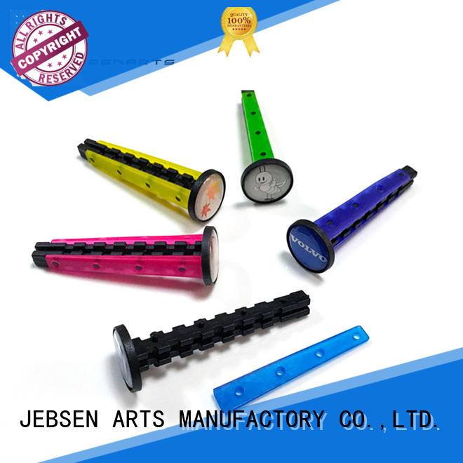 Custom conditioner personalised air freshener dashboard JEBSEN ARTS