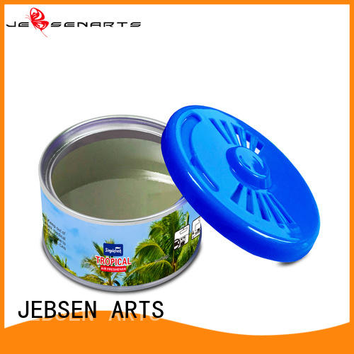 JEBSEN ARTS Top jar air freshener Suppliers for home
