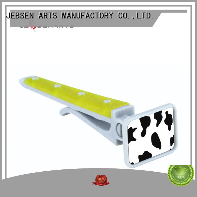 Quality JEBSEN ARTS Brand brands personalised air freshener