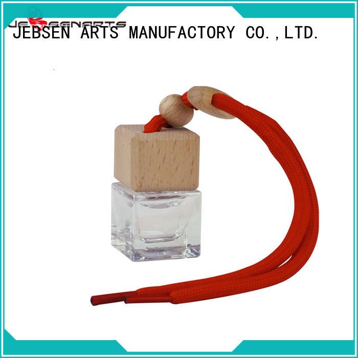 JEBSEN ARTS good car air freshener manufacturers for car