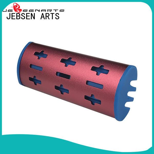 JEBSEN ARTS Top car dashboard air freshener Supply for restroom