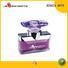 essential Custom air essential oil air freshener oil JEBSEN ARTS