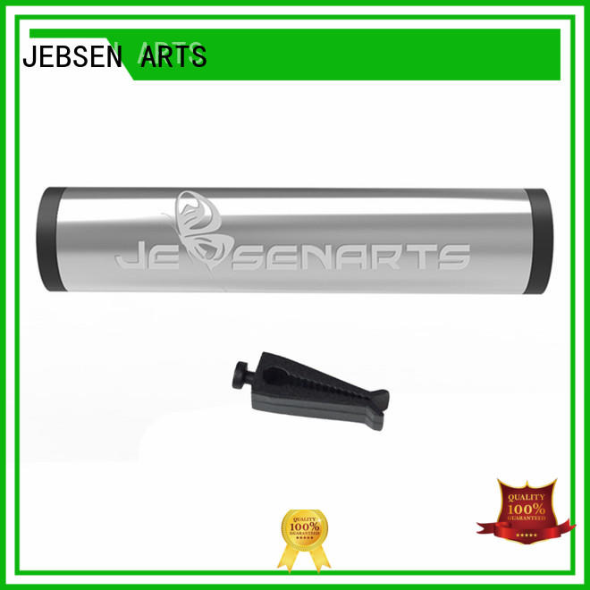 JEBSEN ARTS solid air freshener perfume for car