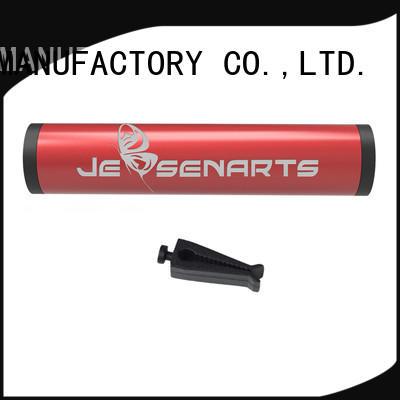 JEBSEN ARTS cheap car air fresheners bulk Supply for gift