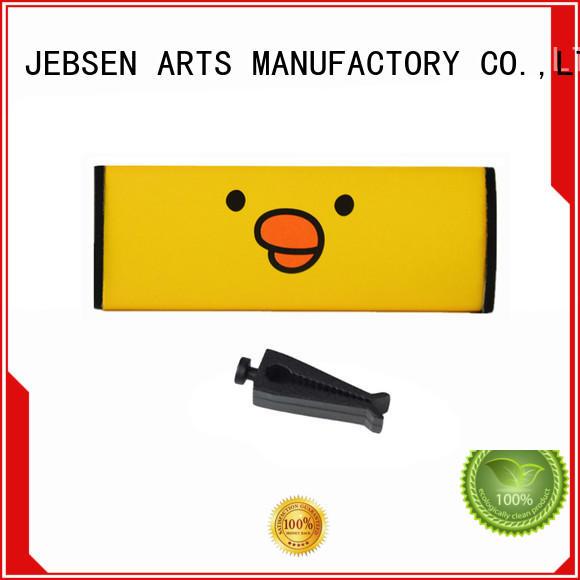 JEBSEN ARTS essential car vent air freshener ambientador for sale
