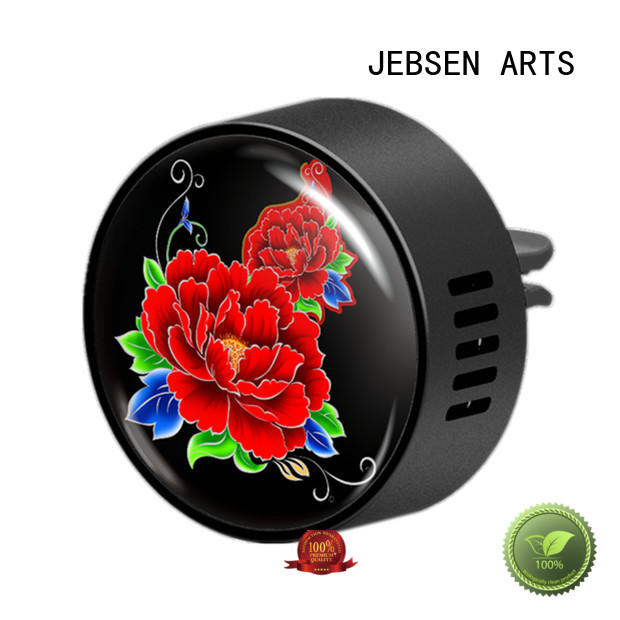 JEBSEN ARTS air freshener ne demek Suppliers for restroom