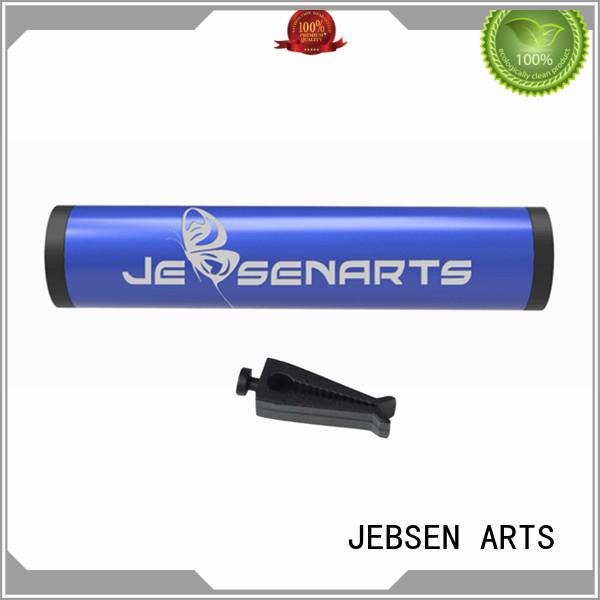 JEBSEN ARTS strong room deodorizer manufacturers for restroom