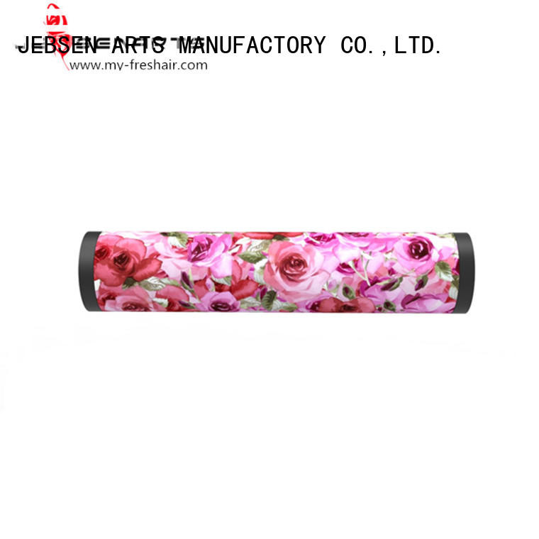 JEBSEN ARTS initial new car smell deodorizer factory for car