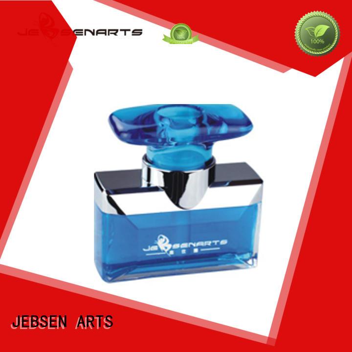 essential essential oil air freshener hotel JEBSEN ARTS company