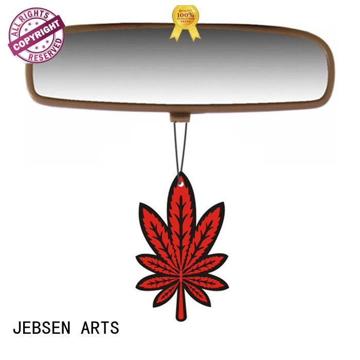 JEBSEN ARTS fresh air freshener factory for hotel