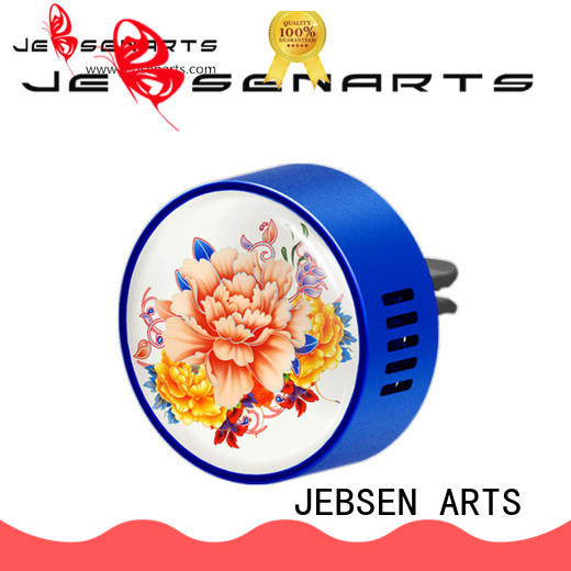 JEBSEN ARTS personalised air freshener Supply for office